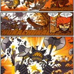 comic-2012-08-29-Guilded Age ch18 pg 15 copy.jpg