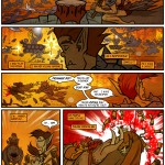 comic-2012-08-31-Guilded Age ch18 pg 16 copy.jpg