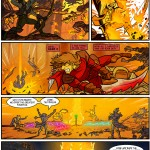 comic-2012-09-05-Guilded Age ch18 pg 17 copy.jpg