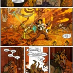 comic-2012-09-07-Guilded Age ch18 pg 18 copy.jpg