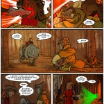 comic-2012-09-10-Guilded Age ch18 pg 19 copy.jpg
