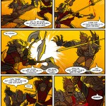comic-2012-09-14-Guilded Age ch18 pg 21 copy.jpg