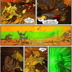 comic-2012-09-17-Guilded Age ch18 pg 22 copy.jpg