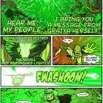 comic-2012-09-19-Guilded Age ch18 pg 23 copy.jpg
