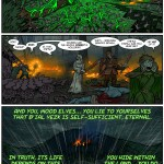 comic-2012-09-21-Guilded Age ch18 pg 24 copy.jpg
