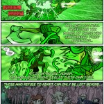 comic-2012-09-24-Guilded Age ch18 pg 25 copy.jpg