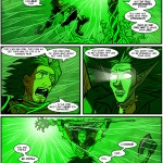 comic-2012-09-26-Guilded Age ch18 pg 26 copy.jpg