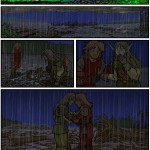 comic-2012-09-28-Guilded Age ch18 pg 27 copy.jpg