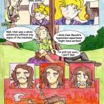 comic-2012-10-01-beezerkercopy.jpg