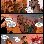 comic-2012-10-03-GA_guest copy.jpg