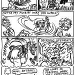 comic-2012-10-04-ChrisBaird copy.jpg