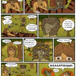 comic-2012-10-08-guildedage-guestcomic2012small.jpeg