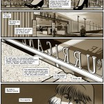 comic-2012-10-15-Guilded Age ch19 pg 2 copy.jpg