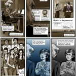 comic-2012-10-17-Guilded Age ch19 pg 3 copy.jpg