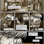 comic-2012-10-19-Guilded Age ch19 pg 4 copy.jpg