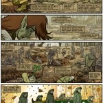 comic-2012-10-22-Guilded Age ch19 pg 5 copy.jpg