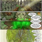 comic-2012-10-24-Guilded Age ch19 pg 6 copy.jpg