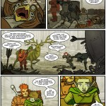 comic-2012-10-26-Guilded Age ch19 pg 7 copy.jpg