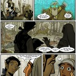 comic-2012-10-29-Guilded Age ch19 pg 8 copy.jpg