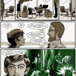 comic-2012-11-07-Guilded Age ch19 pg 12 copy.jpg