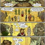 comic-2012-11-12-Guilded Age ch19 pg 14 copy.jpg