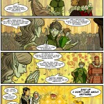 comic-2012-11-14-Guilded Age ch19 pg 15 copy.jpg