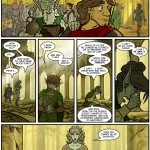 comic-2012-11-16-Guilded Age ch19 pg 16 copy.jpg