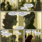 comic-2012-11-19-Guilded Age ch19 pg 17 copy.jpg