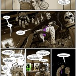 comic-2012-11-21-Guilded Age ch19 pg 18 copy.jpg