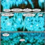 comic-2012-12-05-Guilded Age ch19 pg 24 copy.jpg