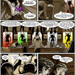 comic-2012-11-23-Guilded Age ch19 pg 19 copy.jpg