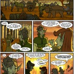 comic-2012-12-03-Guilded Age ch19 pg 23 copy.jpg