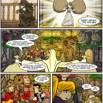 comic-2012-12-10-Guilded Age Axemas pg 1 copy.jpg
