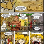 comic-2012-12-12-Guilded Age Axemas pg 2 copy.jpg