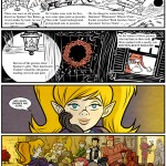comic-2012-12-14-Guilded Age Axemas pg 3 copy.jpg