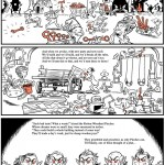 comic-2012-12-17-Guilded Age Axemas pg 4 copy.jpg