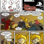 comic-2012-12-26-Guilded Age Axemas pg 8 copy.jpg