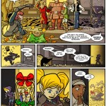 comic-2012-12-28-Guilded Age Axemas pg 9 copy.jpg