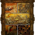 comic-2012-12-31-Guilded Age 2013 Preview copy.jpg
