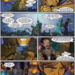comic-2012-08-20-Guilded Age ch18 pg 11 copy.jpg.jpg