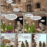 comic-2013-01-04-Guilded Age ch20 pg 1 copy.jpg