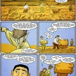 comic-2013-01-07-Guilded Age ch20 pg 1 copy.jpg