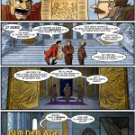 comic-2013-01-09-Guilded Age ch20 pg 3 copy.jpg