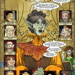comic-2013-01-11-Guilded Age ch20 pg 4 copy.jpg