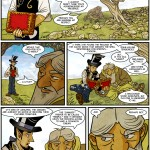 Guilded Age ch20 pg 5 copy