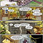 gach23pg7 copy