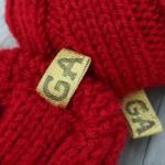 guildedbag5