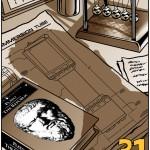 gach31cover copy