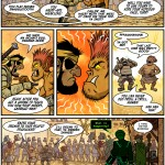 Guilded Age Interlude pg 2  color  reduced copy