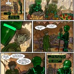 Guilded Age Interlude pg 3  color  reduced copy